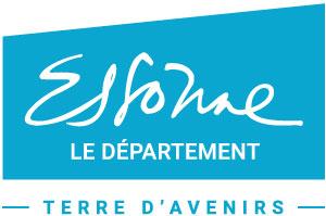 essonne-departement